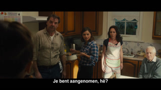 Me Before You online kijken / downloaden