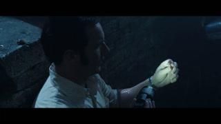 The Conjuring 2: The Enfield Poltergeist online kijken / downloaden