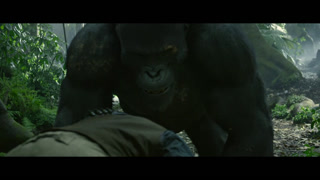 The Legend of Tarzan online kijken / downloaden