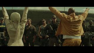 Suicide Squad online kijken / downloaden