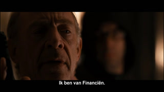 The Accountant online kijken / downloaden