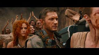 Mad Max: Fury Road online kijken / downloaden