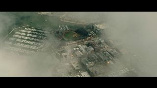San Andreas online kijken / downloaden