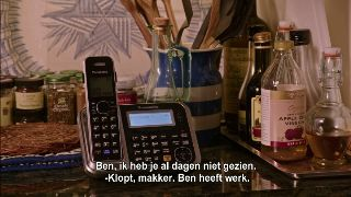 The Intern online kijken / downloaden