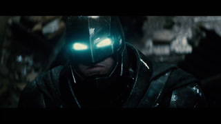 Batman v Superman: Dawn of Justice online kijken / downloaden