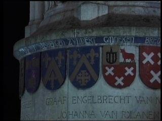 sex in breda nederland sex film